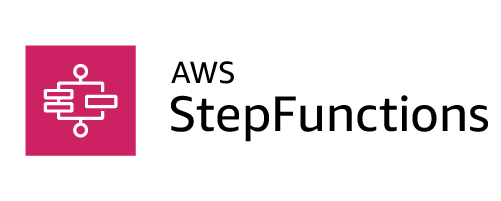 AWS StepFunctions