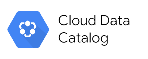 Cloud Data Catalog