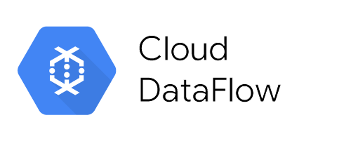 Cloud DataFlow