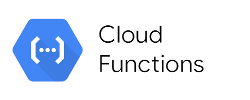 Cloud Functions