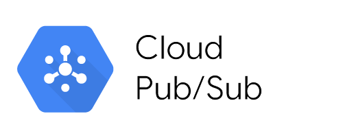 Cloud Pub/Sub