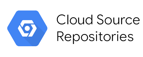 Cloud Source Repositores