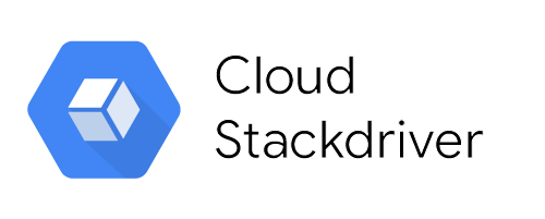 Cloud Stackdriver