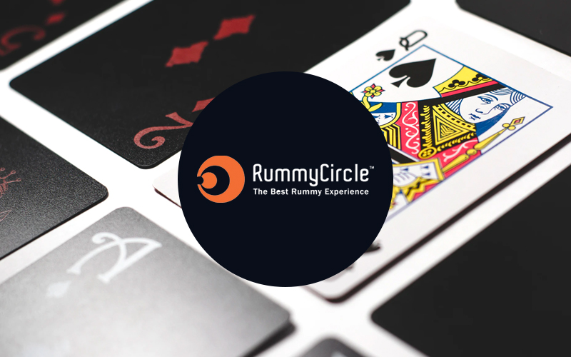 Rummy Circle — Pioneer of online gaming in India